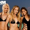Girls of FHM