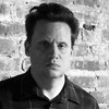 Mark Kozelek Sings Favorites