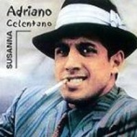 adriano celentano music sampled by others whosampled. Black Bedroom Furniture Sets. Home Design Ideas