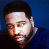Tracks Sampled By Gerald Levert Whosampled