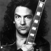 covers of billy squier songs whosampled - Billy Squier Christmas Song