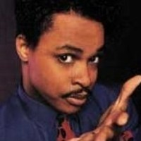 Zapp Feat Roger Troutman I Heard It Through The Grapevine