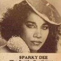 Sparky Dee Whosampled