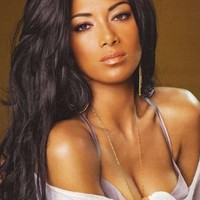 Nicole Scherzinger | W... Nicole Scherzinger Songs Right There