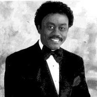 Johnnie Taylor Whosampled