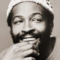 Marvin Gaye | WhoSampled
