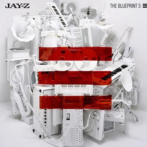 """Thelab::: the original sample to jay z's """"death of auto tune""""."""