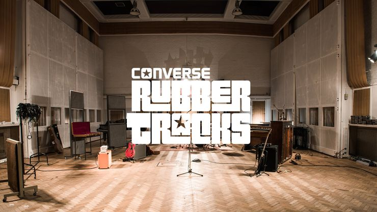Browse & Download over 36,000 Royalty Free Samples with Converse ...