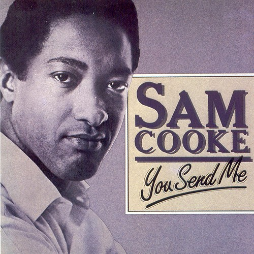 Sam cooke 50 years on top 5 influential tracks whosampled for Top 50 house songs of all time