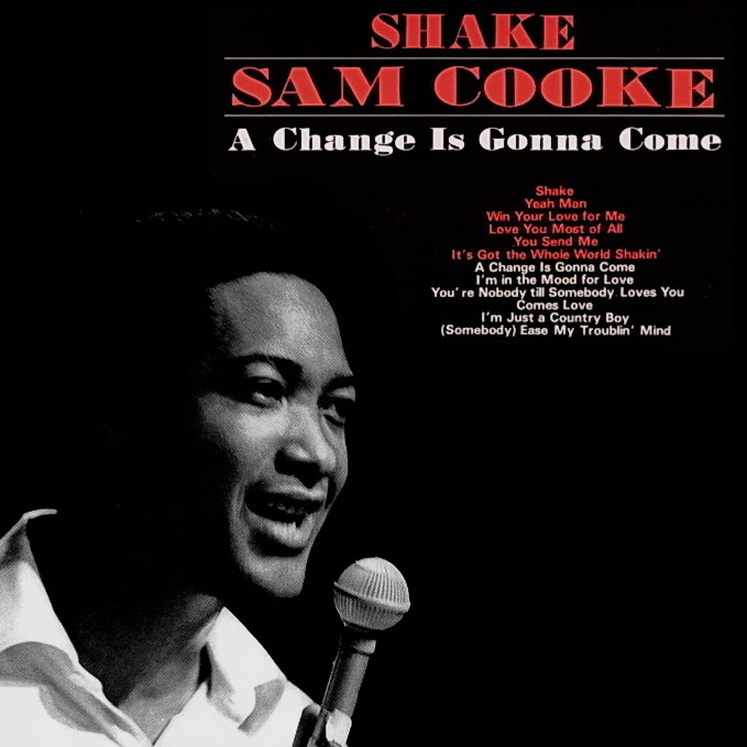 change is gonna come same cooke Free download sam cooke – a change is gonna come mp3 we have about 25 mp3 files ready to play and download to start this download lagu you need to click on [download] button remember that by downloading this song you accept our terms and conditions.