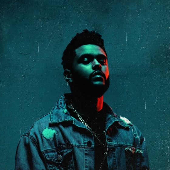 The Weeknd Samples Covers And Remixes Whosampled
