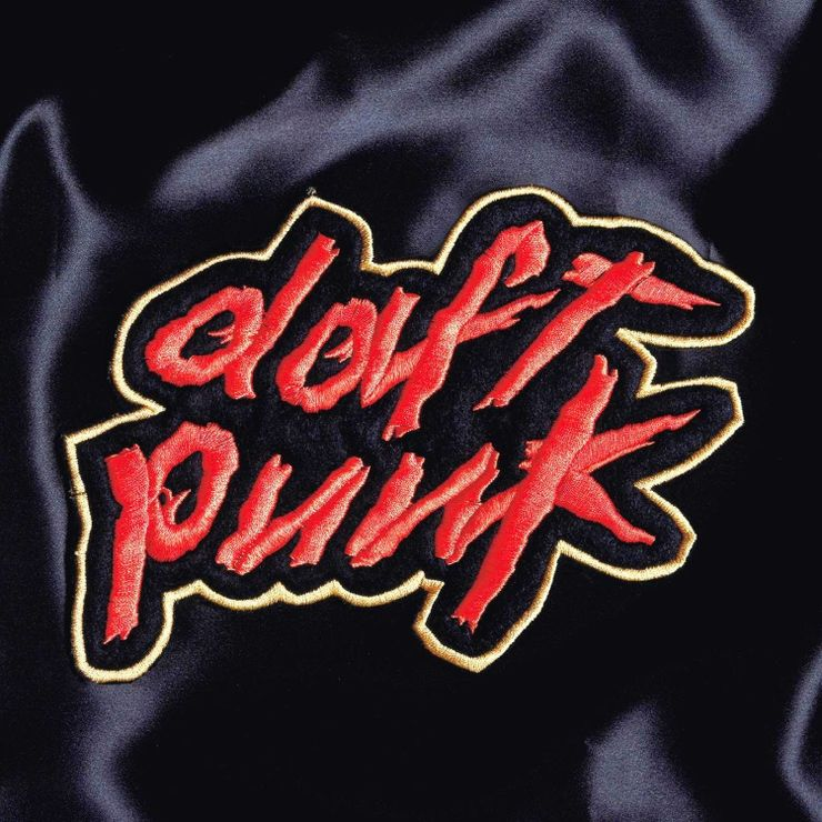 Daft Punk's 'Homework' Turns 20 Today: Listen to the Samples