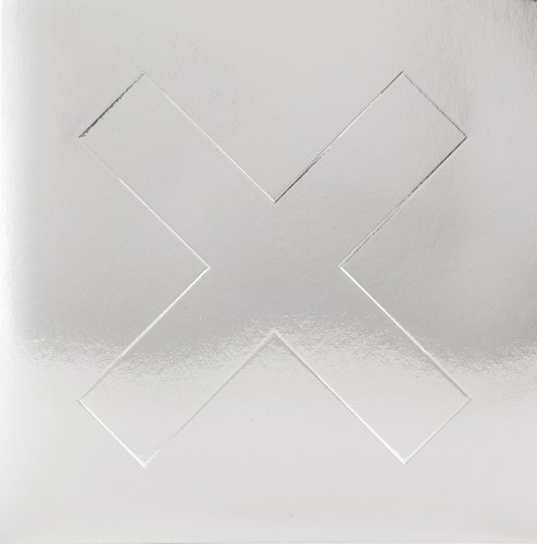 The xx's 'On Hold' sample of Hall & Oates's 'I Can't Go for That ...