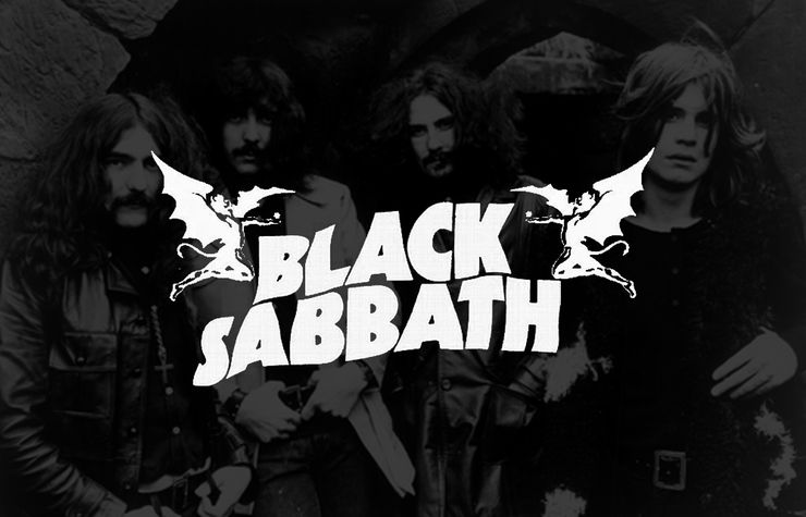heavy metal pioneers black sabbath officially disband after 49 years