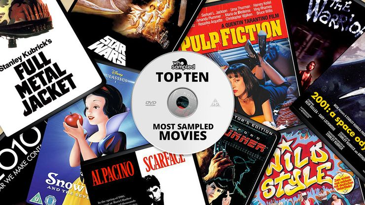 top music movies ever made