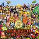 Peter Kay's Animated All Star Band's The Official BBC Children in Need Medley