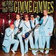 Me First and the Gimme Gimmes's Heart of Glass