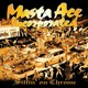 Masta Ace Incorporated's Ain't No Game