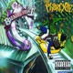 The Pharcyde's On the DL