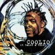 Coolio's Sticky Fingers