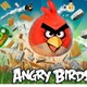 Ari Pulkkinen's Angry Birds Theme Song