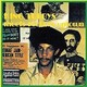 Augustus Pablo's King Tubby Meets Rockers Uptown remix of Jacob Miller's Baby I Love You So