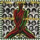 A Tribe Called Quest's The Chase, Part II