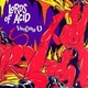 Lords of Acid's Out Comes the Evil