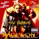 Raekwon's Incarcerated Scarfaces