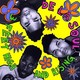 De La Soul's Cool Breeze on the Rocks