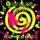 DJ Jazzy Jeff & the Fresh Prince's Summertime (Street Reclub Mix)