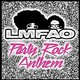 LMFAO's Party Rock Anthem