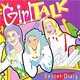 Girl Talk feat. Matt Wellins's Friends-4-Ever sample of Korn's Freak on a Leash
