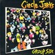 Circle Jerks's Wasted