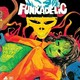 Funkadelic's Let's Take It to the Stage