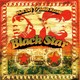Black Star's B Boys Will B Boys