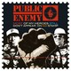 Public Enemy's Run Til Its Dark