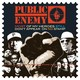 Public Enemy's Most of My Heroes Still..