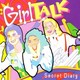 Girl Talk's Let's Start This Party Right