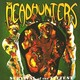 The Headhunters's God Make Me Funky