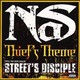 Nas's Thief's Theme