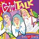 Girl Talk's Ffun Haave To sample of Cyndi Lauper's Girls Just Want to Have Fun