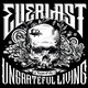 Everlast's I Get By