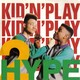 Kid 'N Play's 2 Hype