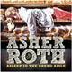 Asher Roth's As I Em