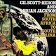 Gil Scott-Heron's A Toast to the People