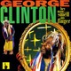 George Clinton's Martial Law