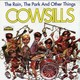 The Cowsills's The Rain, the Park, and Other Things
