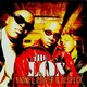 The Lox's The Heist, Pt. 1