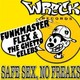 Funkmaster Flex's Safe Sex, No Freaks